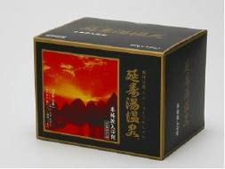 延寿湯温泉 (医薬部外品)